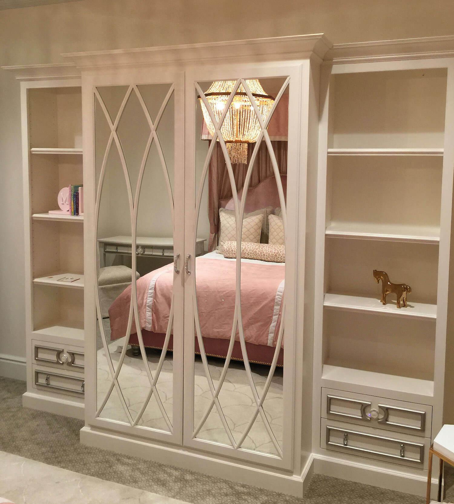 Brilliant Round Furniture Or Cabinet Handle