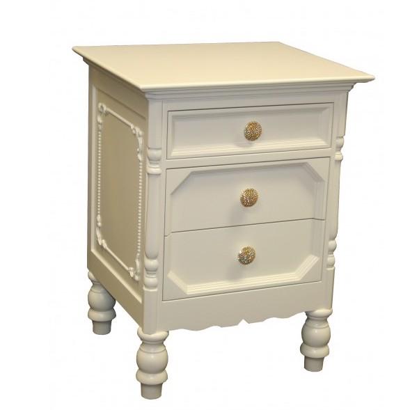 Aurora Borealis Brilliant Furniture Or Cabinet Knob